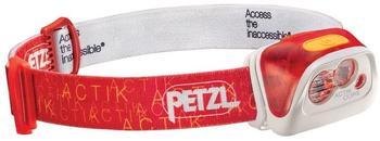 petzl-actik-core-rot