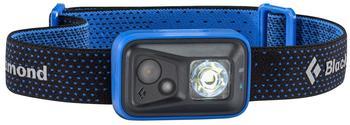 Black Diamond SPOT (620621) blue