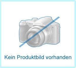 Coloplast Assura Comfort 2-tlg. Ausstreif Beutel 60 mm 13976 maxi Transparent (40 Stk.)