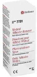 Hollister Incorporated Pflaster Entferner Spray 76 g