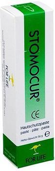 Stomocur Hautschutzpaste 56 g