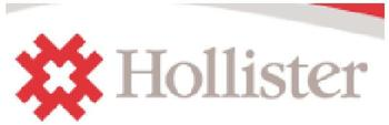 Hollister Incorporated Conform 2 Kolostomiebeutel maxi 24420 (30 Stk.)