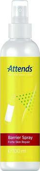Attends Barrier Spray Forte Skin Repair (100ml)