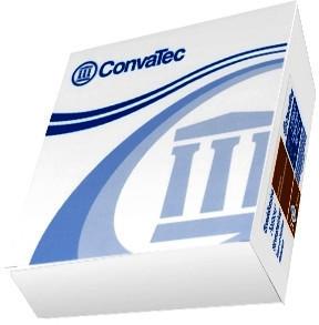 ConvaTec Combihesive Natura Basisplatte 32 mm 967721 (5 Stk.)
