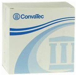 ConvaTec Combihesive Natura Haftgel.Basen 38 mm 967866 (10 Stk.)