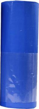Coloplast Coloplast Entsorgungsbeutel Blau 3 Rol.a.30st.9806 (90 Stk.)