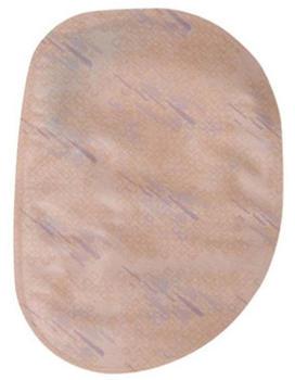 Coloplast Assura Comfort Kolostomie Beutel 25 mm 12154 midi gemustert (40 Stk.)