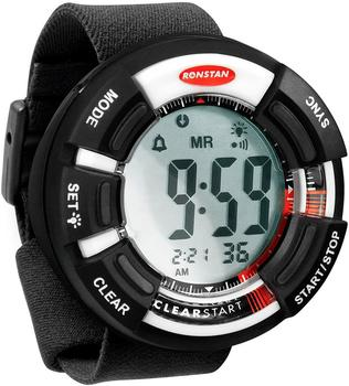 Ronstan Clear Start Race Timer Ronstan UHR