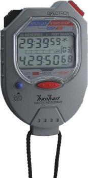 "Hanhart Digitale Industrie Stoppuhr Spectron"""""