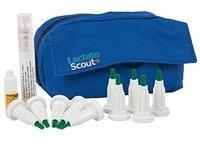 Sport-Tec Lactate Add Pack für Lactate Scout