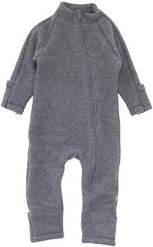Mikk-Line MikklineWool Suit grey (50005916)