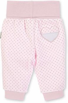 sterntaler-waldis-hoppel-5701736-pink