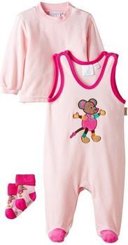 Sterntaler Mabel (5601401) pink