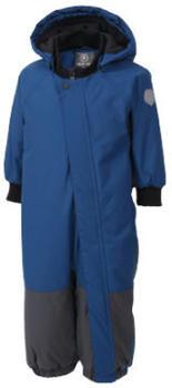 Color Kids Overall Dimini estate blue (104114-188)
