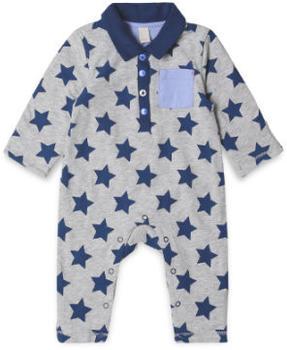 Esprit Boys Overall midnight blue (RK55060-485)