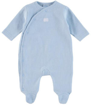 Feetje Boys Overall blue (507.033-077)