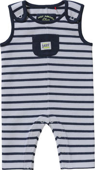 soliver-overall-ocean-blue-stripes-858877-57g8
