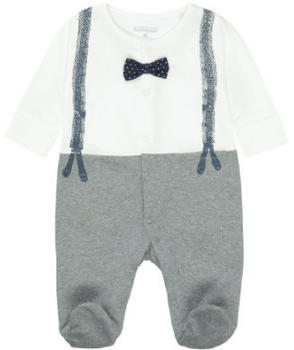 Staccato Boys Overall offwhite (230069592-101)