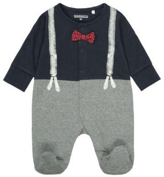 Staccato Boys Overall midnight (230069592-617)