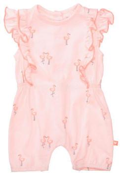 Staccato Overall soft blush gemustert (230075500-450)