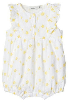 name-it-nbffreja-sunsuit-13175221-bright-white