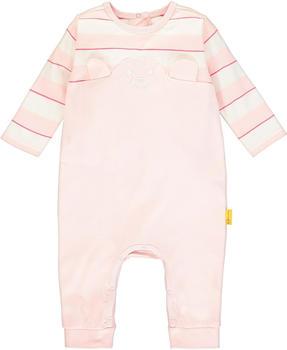 Steiff Strampler barely pink (L002011124-2560)