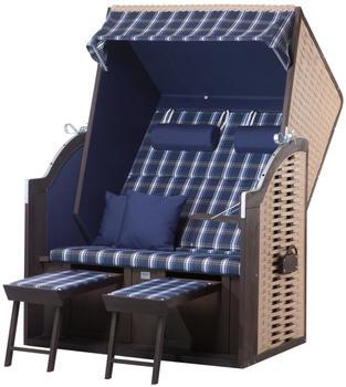 DekoVries Compact Halbliegemodell (Dessin 352)