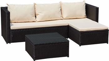 jet-line-exclusive-furniture-bergen-schwarz-beige