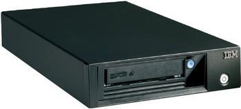 Lenovo TS2260 Modell 6160 H5S