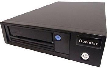 Quantum LTO-7 HH Tabletop SAS