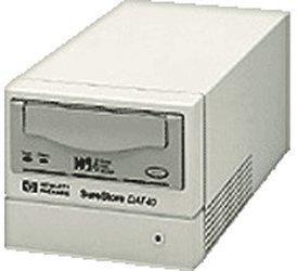 Hewlett-Packard HP SureStore DAT40i (C5685C)