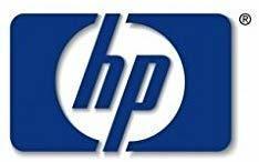 Hewlett-Packard HP SP/CQ Cartridge TL881/891DLX