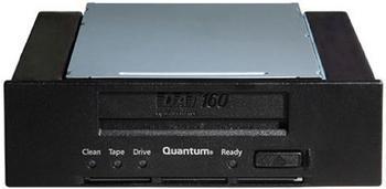 Quantum DAT160i USB 2.0