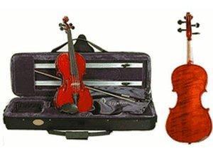 Stentor Conservatoire SR-1550E 1/2