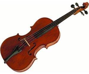 GEWA Viola Ideale 38,2 cm