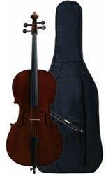O. M. Mönnich Celloset EW 1/2