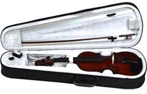 O. M. Mönnich Violaset HW 38,2 cm