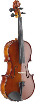 Stagg VN-1/4 Violin Set