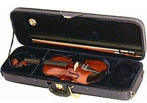 Steinbach SV-30018