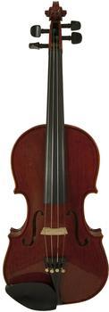 Stentor Conservatoire SR-1550 4/4