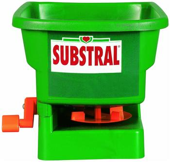 substral-handygreen