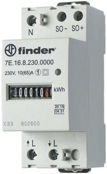 Finder 7E.16.8.230.0010