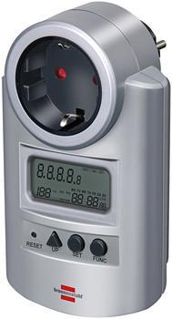 Brennenstuhl PM 231 E (1506600)