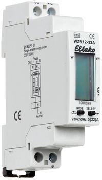 Eltako WZR12-32A