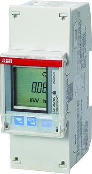 ABB Group B21 111-100