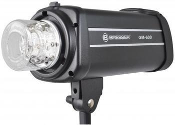 Bresser GM-600