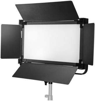 Walimex pro Soft LED 1400 Bi Color Square