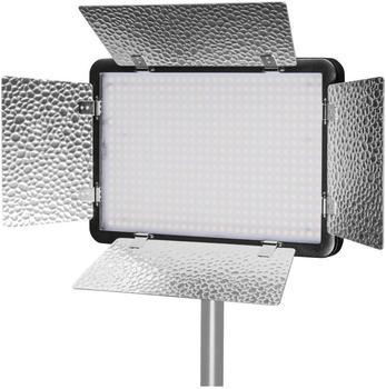 Walimex pro LED 500 Versalight Bi Color