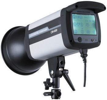Bresser CM-500