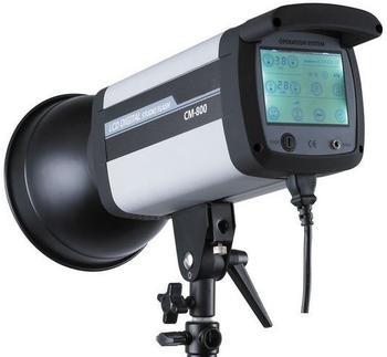 Bresser CM-800